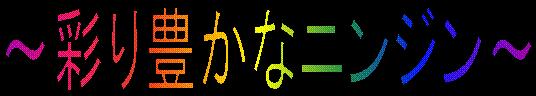 image001 (1)2